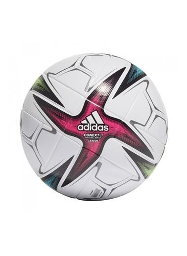adidas Adidas Gk3489 Futbol Topu Siyah